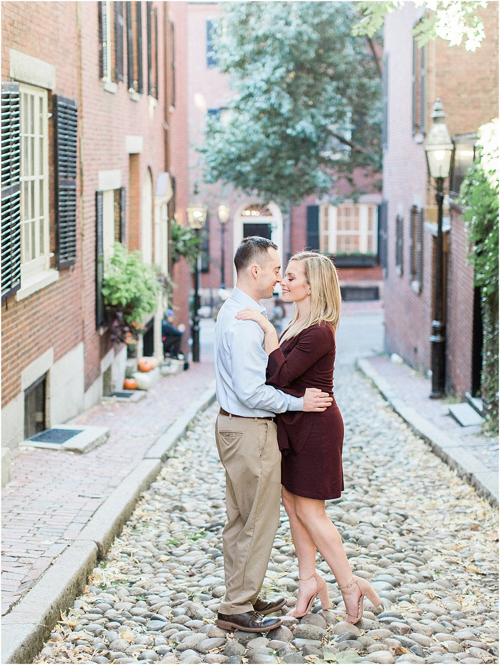 jenny_jared_beacon_hill_acorn_street_seaport_engagement_fall_cape_cod_boston_wedding_photographer_meredith_jane_photography_photo_1521.jpg