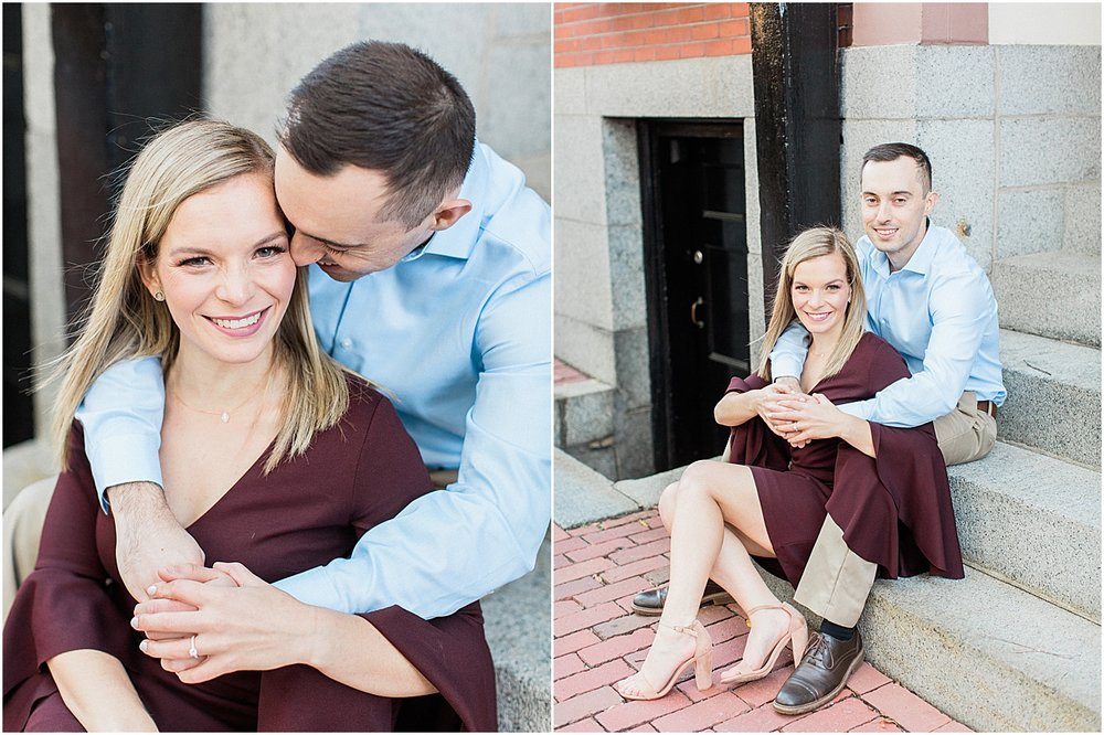 jenny_jared_beacon_hill_acorn_street_seaport_engagement_fall_cape_cod_boston_wedding_photographer_meredith_jane_photography_photo_1523.jpg
