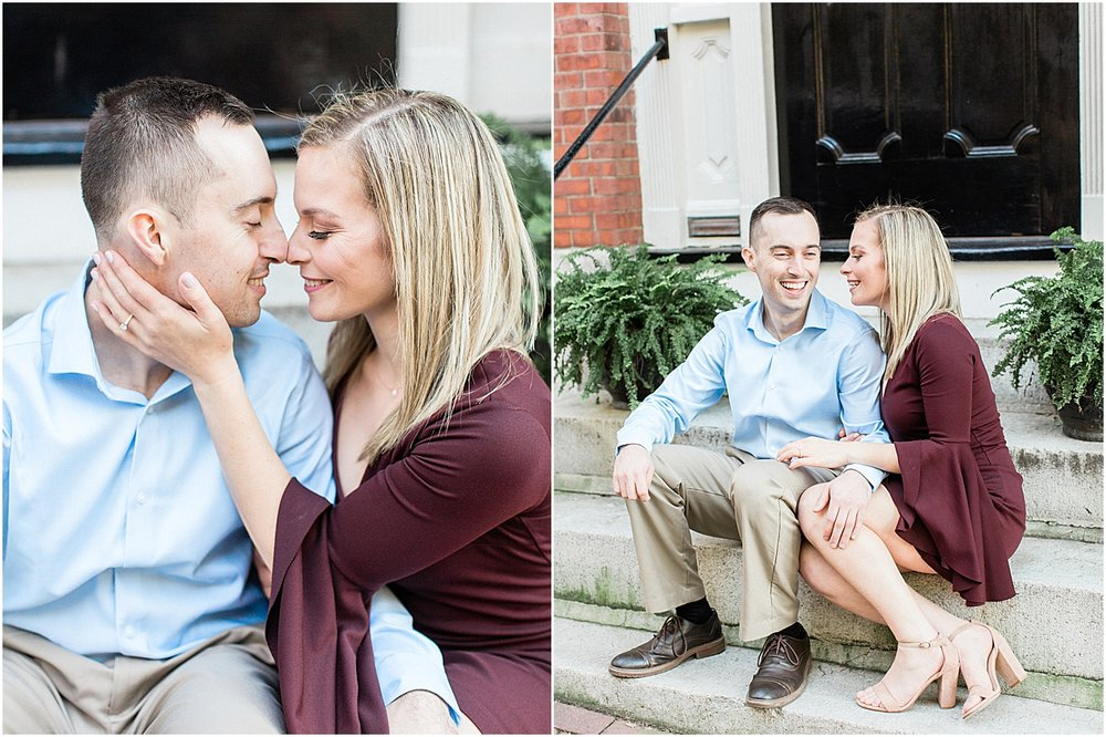 jenny_jared_beacon_hill_acorn_street_seaport_engagement_fall_cape_cod_boston_wedding_photographer_meredith_jane_photography_photo_1525.jpg