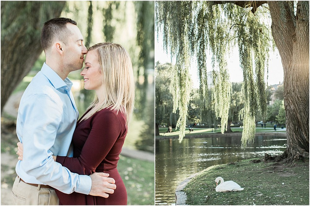 jenny_jared_beacon_hill_acorn_street_seaport_engagement_fall_cape_cod_boston_wedding_photographer_meredith_jane_photography_photo_1532.jpg