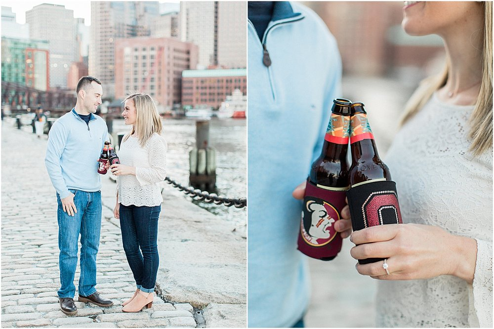 jenny_jared_beacon_hill_acorn_street_seaport_engagement_fall_cape_cod_boston_wedding_photographer_meredith_jane_photography_photo_1536.jpg