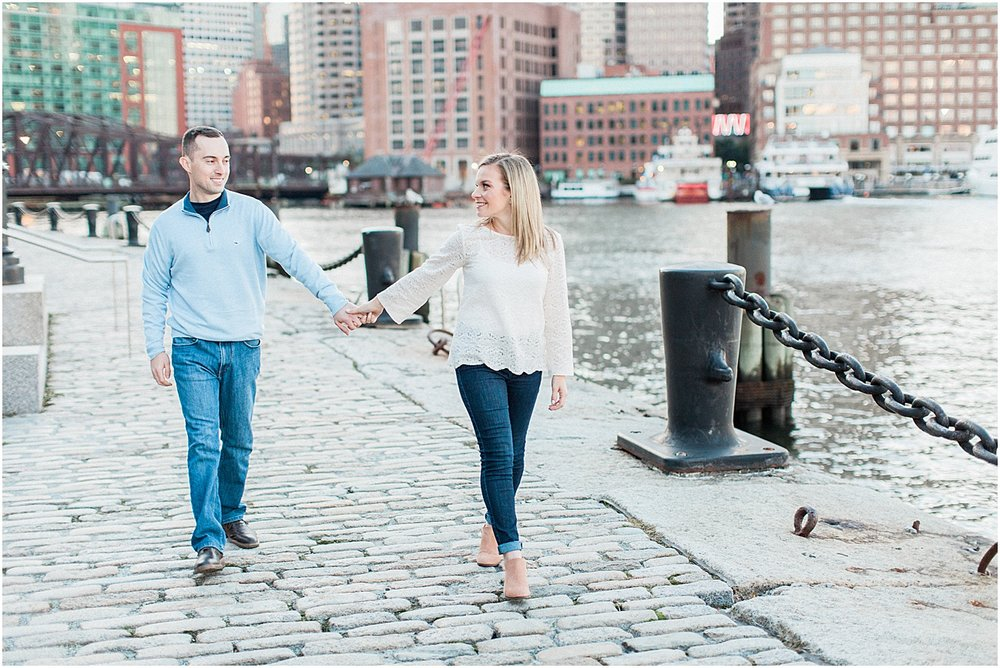 jenny_jared_beacon_hill_acorn_street_seaport_engagement_fall_cape_cod_boston_wedding_photographer_meredith_jane_photography_photo_1538.jpg