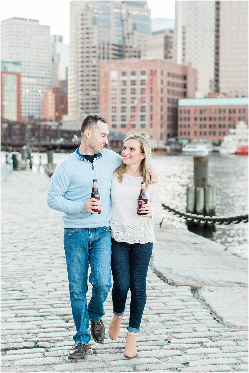 jenny_jared_beacon_hill_acorn_street_seaport_engagement_fall_cape_cod_boston_wedding_photographer_meredith_jane_photography_photo_1537.jpg