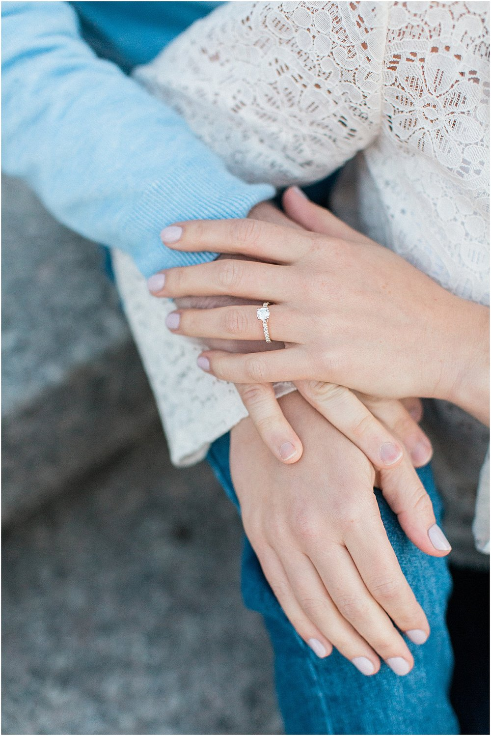 jenny_jared_beacon_hill_acorn_street_seaport_engagement_fall_cape_cod_boston_wedding_photographer_meredith_jane_photography_photo_1543.jpg