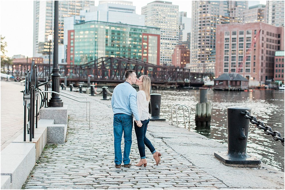 jenny_jared_beacon_hill_acorn_street_seaport_engagement_fall_cape_cod_boston_wedding_photographer_meredith_jane_photography_photo_1547.jpg
