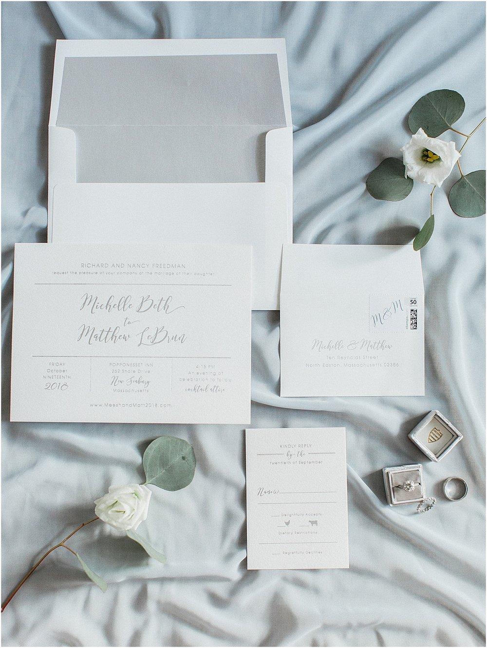 michelle_matt_popponesset_inn_celebrations_new_seabury_fall_cape_cod_boston_wedding_photographer_meredith_jane_photography_photo_1549.jpg