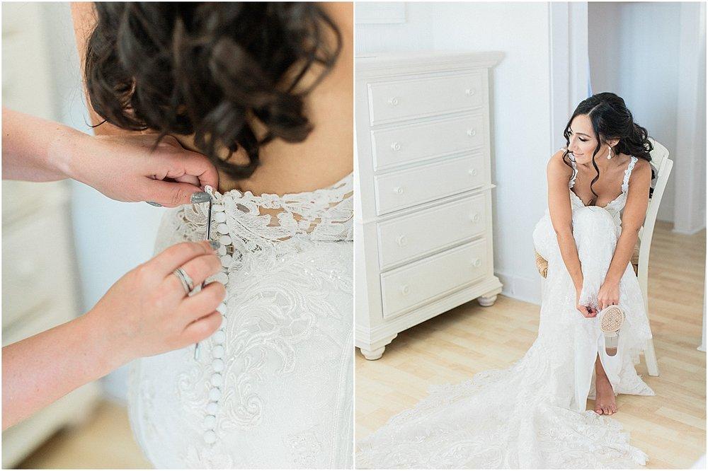 michelle_matt_popponesset_inn_celebrations_new_seabury_fall_cape_cod_boston_wedding_photographer_meredith_jane_photography_photo_1556.jpg