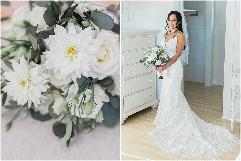 michelle_matt_popponesset_inn_celebrations_new_seabury_fall_cape_cod_boston_wedding_photographer_meredith_jane_photography_photo_1558.jpg