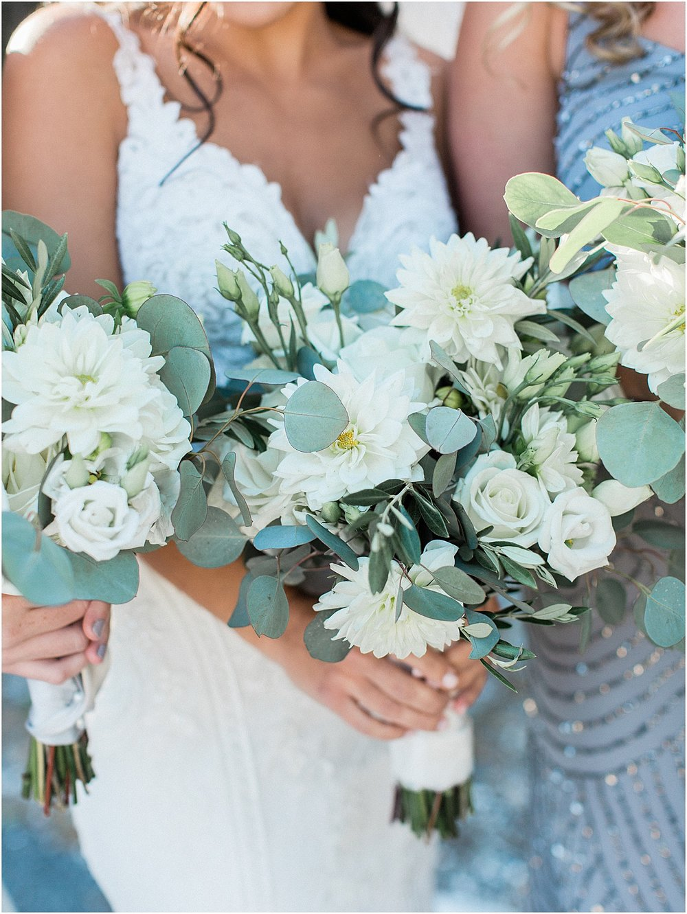 michelle_matt_popponesset_inn_celebrations_new_seabury_fall_cape_cod_boston_wedding_photographer_meredith_jane_photography_photo_1562.jpg