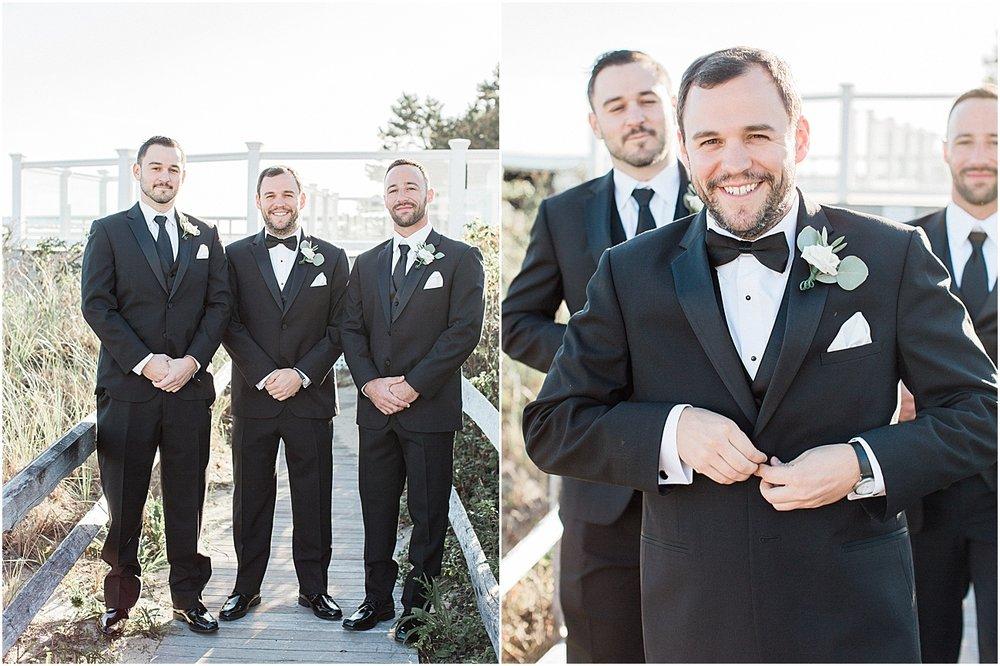 michelle_matt_popponesset_inn_celebrations_new_seabury_fall_cape_cod_boston_wedding_photographer_meredith_jane_photography_photo_1565.jpg