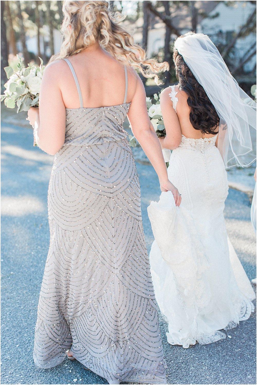 michelle_matt_popponesset_inn_celebrations_new_seabury_fall_cape_cod_boston_wedding_photographer_meredith_jane_photography_photo_1564.jpg