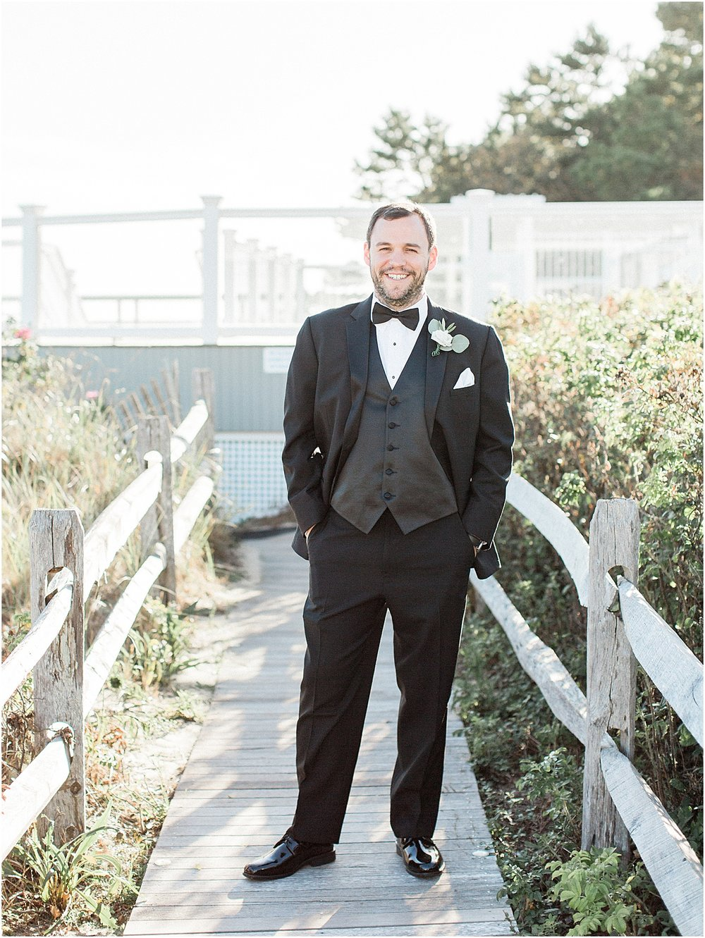 michelle_matt_popponesset_inn_celebrations_new_seabury_fall_cape_cod_boston_wedding_photographer_meredith_jane_photography_photo_1566.jpg