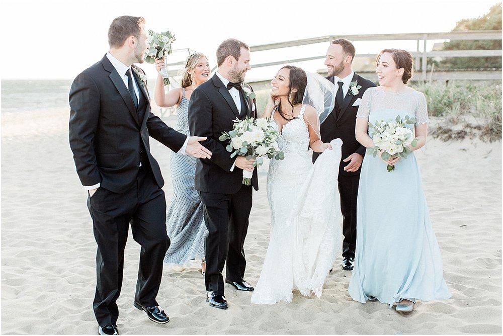 michelle_matt_popponesset_inn_celebrations_new_seabury_fall_cape_cod_boston_wedding_photographer_meredith_jane_photography_photo_1571.jpg