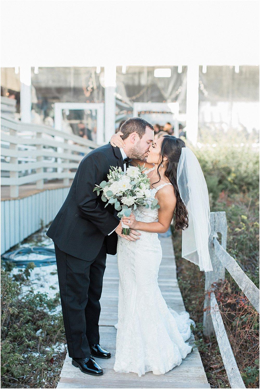 michelle_matt_popponesset_inn_celebrations_new_seabury_fall_cape_cod_boston_wedding_photographer_meredith_jane_photography_photo_1570.jpg