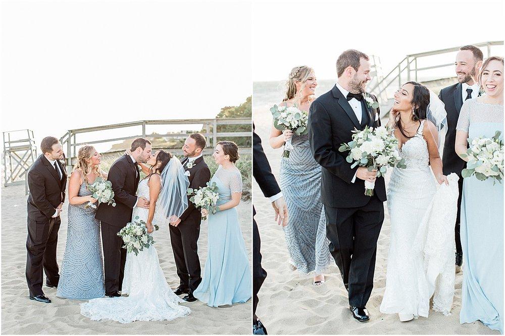 michelle_matt_popponesset_inn_celebrations_new_seabury_fall_cape_cod_boston_wedding_photographer_meredith_jane_photography_photo_1573.jpg