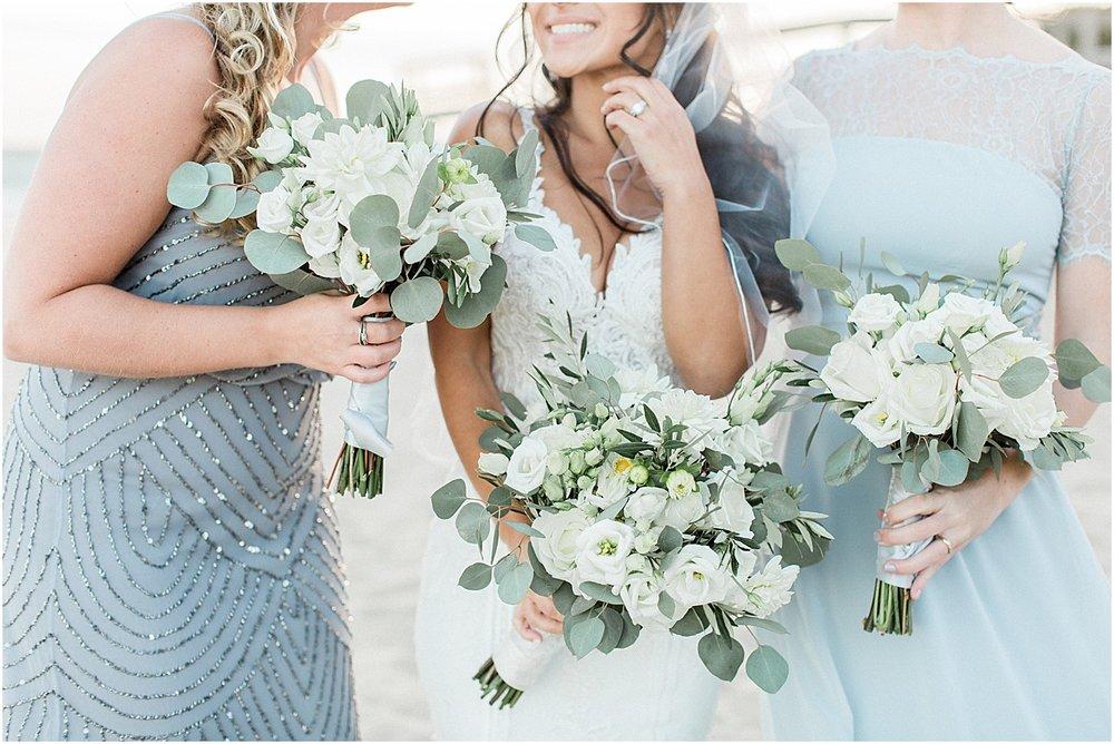 michelle_matt_popponesset_inn_celebrations_new_seabury_fall_cape_cod_boston_wedding_photographer_meredith_jane_photography_photo_1576.jpg