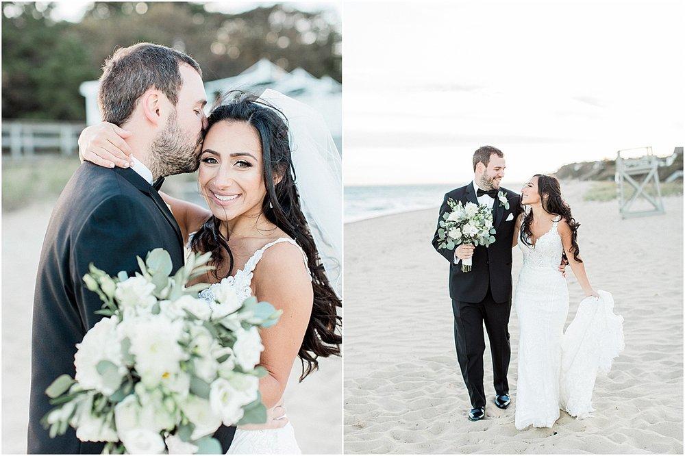michelle_matt_popponesset_inn_celebrations_new_seabury_fall_cape_cod_boston_wedding_photographer_meredith_jane_photography_photo_1583.jpg