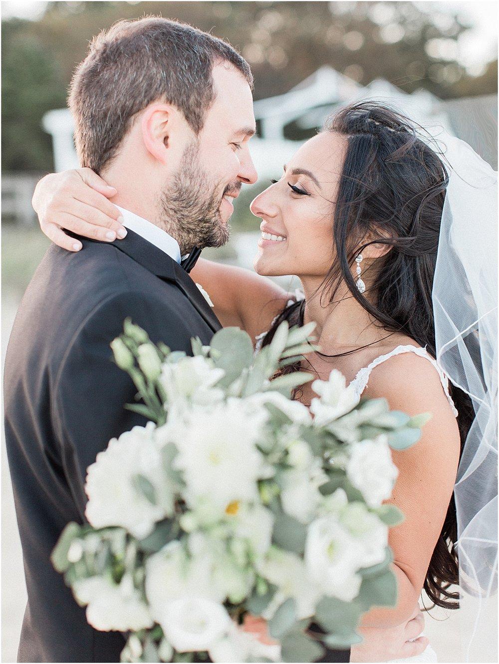 michelle_matt_popponesset_inn_celebrations_new_seabury_fall_cape_cod_boston_wedding_photographer_meredith_jane_photography_photo_1582.jpg