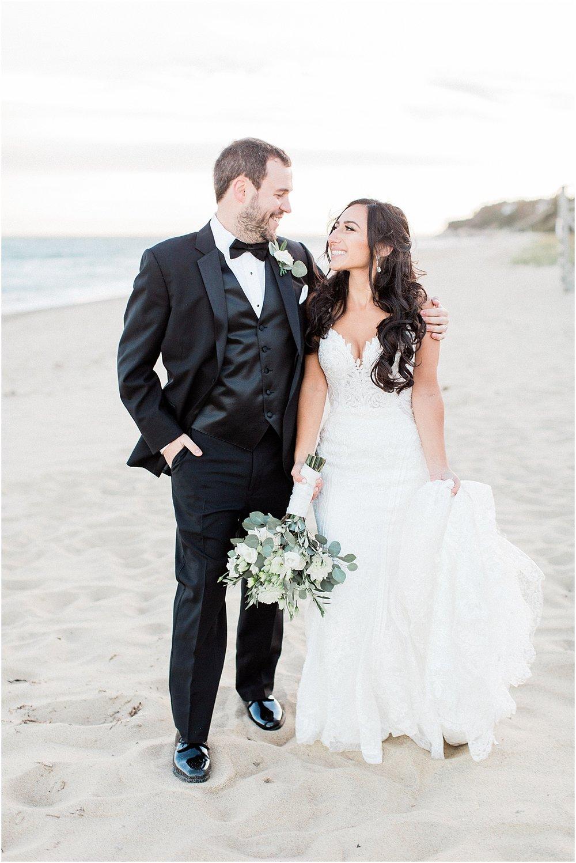 michelle_matt_popponesset_inn_celebrations_new_seabury_fall_cape_cod_boston_wedding_photographer_meredith_jane_photography_photo_1586.jpg