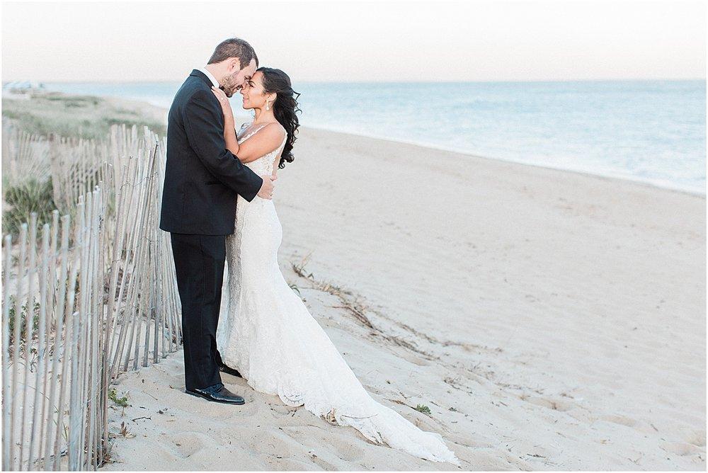 michelle_matt_popponesset_inn_celebrations_new_seabury_fall_cape_cod_boston_wedding_photographer_meredith_jane_photography_photo_1591.jpg