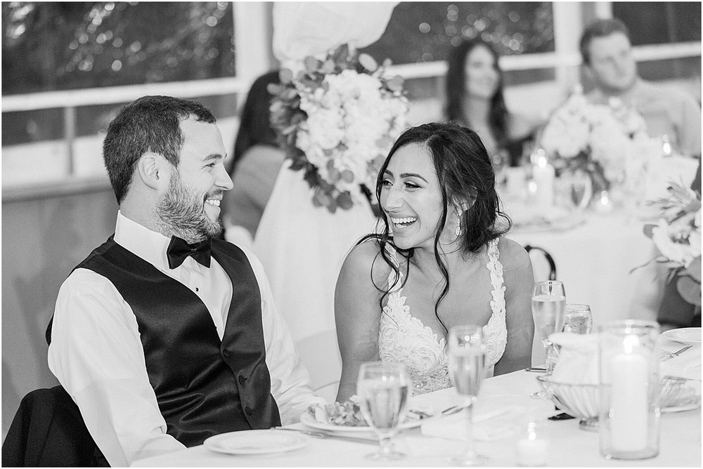 michelle_matt_popponesset_inn_celebrations_new_seabury_fall_cape_cod_boston_wedding_photographer_meredith_jane_photography_photo_1596.jpg