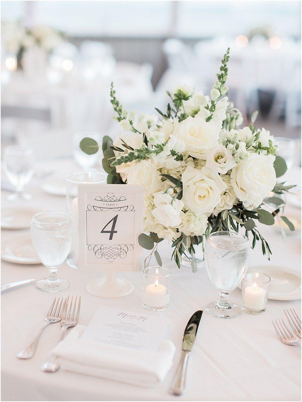 michelle_matt_popponesset_inn_celebrations_new_seabury_fall_cape_cod_boston_wedding_photographer_meredith_jane_photography_photo_1595.jpg
