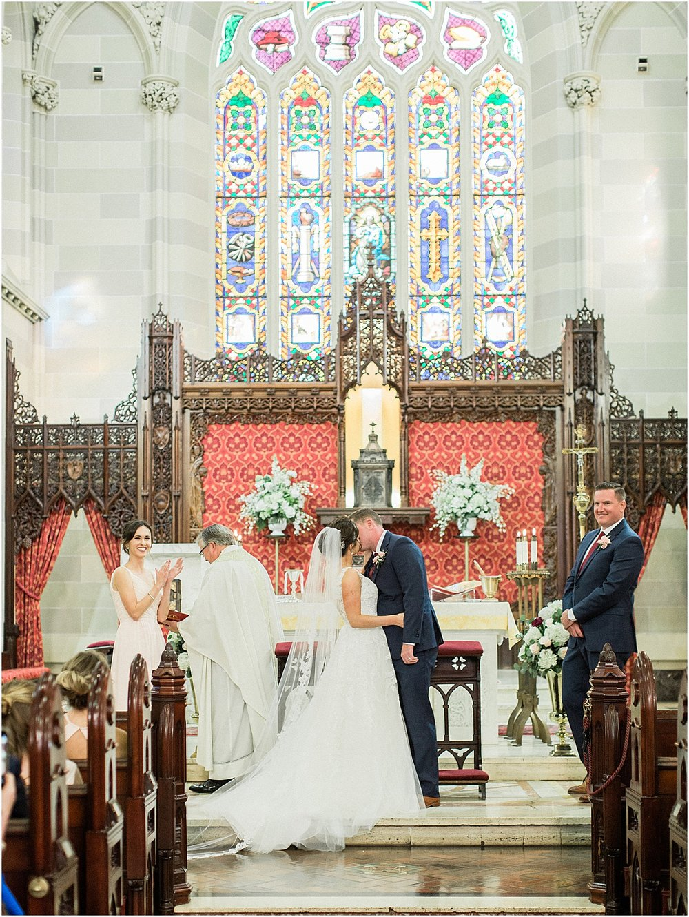 shannon_daniel_dan_atlantic_resort_saint_marys_st_mary_church_fall_newport_catholic_irish_cape_cod_boston_wedding_photographer_meredith_jane_photography_photo_1620.jpg