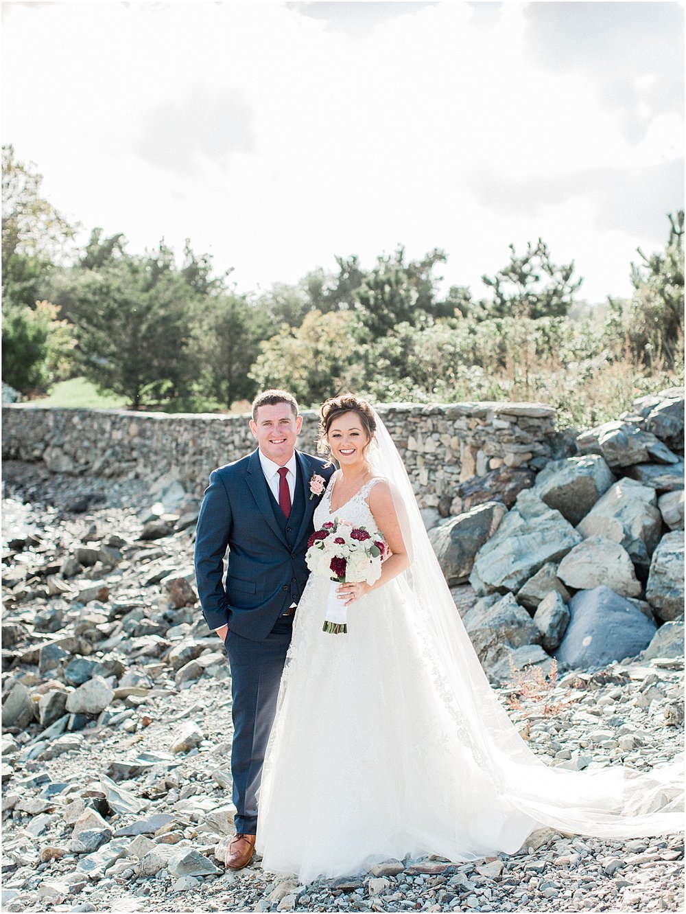 shannon_daniel_dan_atlantic_resort_saint_marys_st_mary_church_fall_newport_catholic_irish_cape_cod_boston_wedding_photographer_meredith_jane_photography_photo_1622.jpg