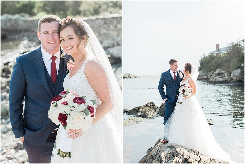 shannon_daniel_dan_atlantic_resort_saint_marys_st_mary_church_fall_newport_catholic_irish_cape_cod_boston_wedding_photographer_meredith_jane_photography_photo_1625.jpg