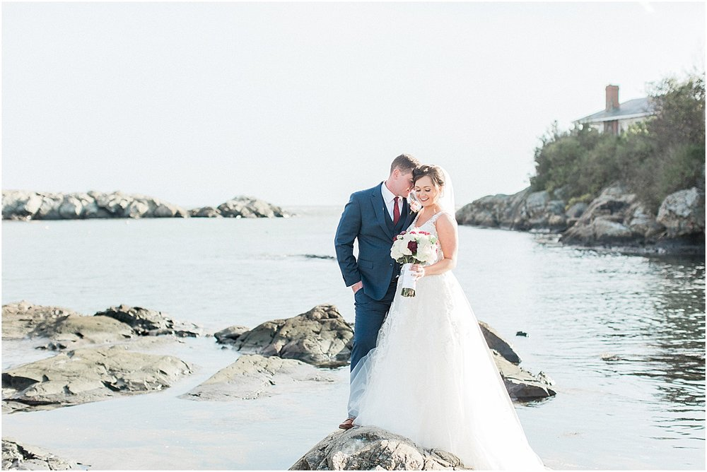 shannon_daniel_dan_atlantic_resort_saint_marys_st_mary_church_fall_newport_catholic_irish_cape_cod_boston_wedding_photographer_meredith_jane_photography_photo_1628.jpg