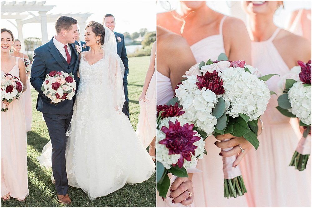 shannon_daniel_dan_atlantic_resort_saint_marys_st_mary_church_fall_newport_catholic_irish_cape_cod_boston_wedding_photographer_meredith_jane_photography_photo_1632.jpg