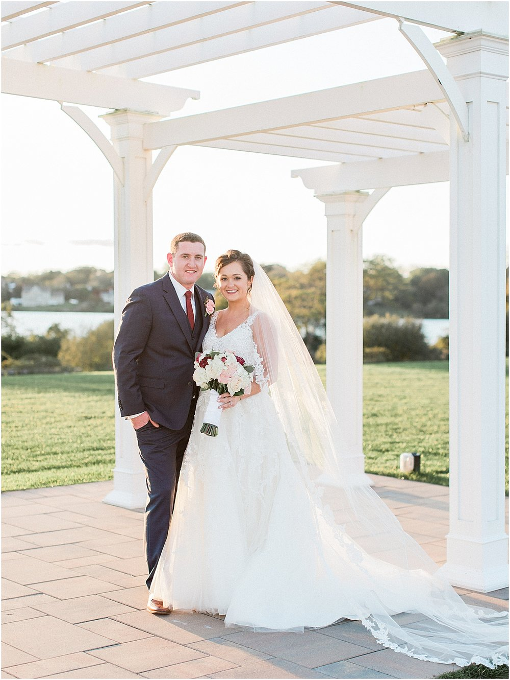 shannon_daniel_dan_atlantic_resort_saint_marys_st_mary_church_fall_newport_catholic_irish_cape_cod_boston_wedding_photographer_meredith_jane_photography_photo_1636.jpg