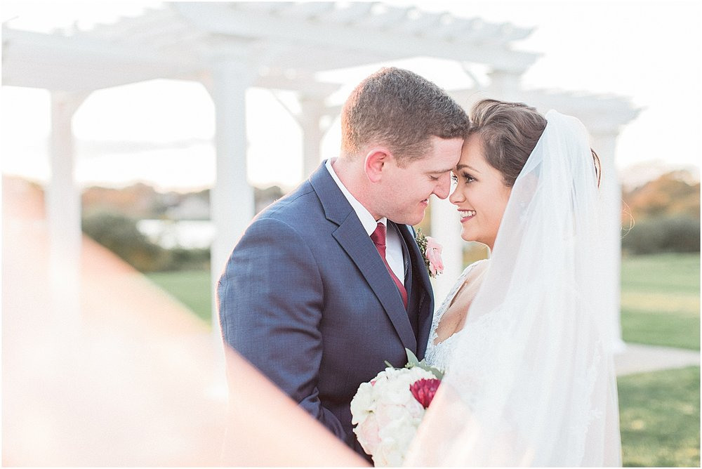shannon_daniel_dan_atlantic_resort_saint_marys_st_mary_church_fall_newport_catholic_irish_cape_cod_boston_wedding_photographer_meredith_jane_photography_photo_1640.jpg