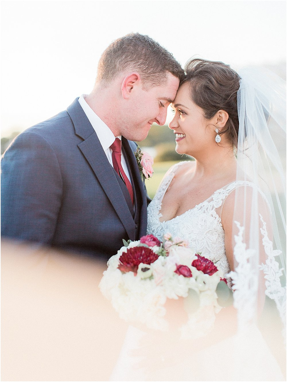 shannon_daniel_dan_atlantic_resort_saint_marys_st_mary_church_fall_newport_catholic_irish_cape_cod_boston_wedding_photographer_meredith_jane_photography_photo_1642.jpg