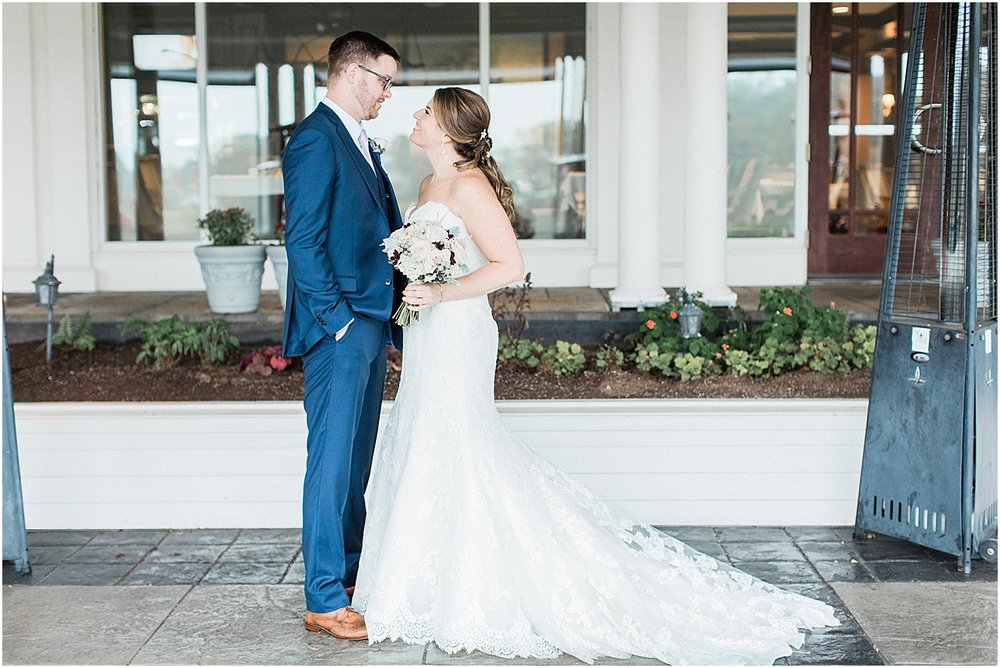 danielle_sean_willowbend_rain_rainy_day_cape_cod_boston_wedding_photographer_meredith_jane_photography_photo_1669.jpg