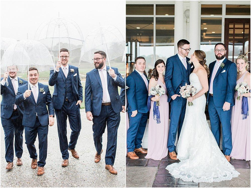 danielle_sean_willowbend_rain_rainy_day_cape_cod_boston_wedding_photographer_meredith_jane_photography_photo_1683.jpg