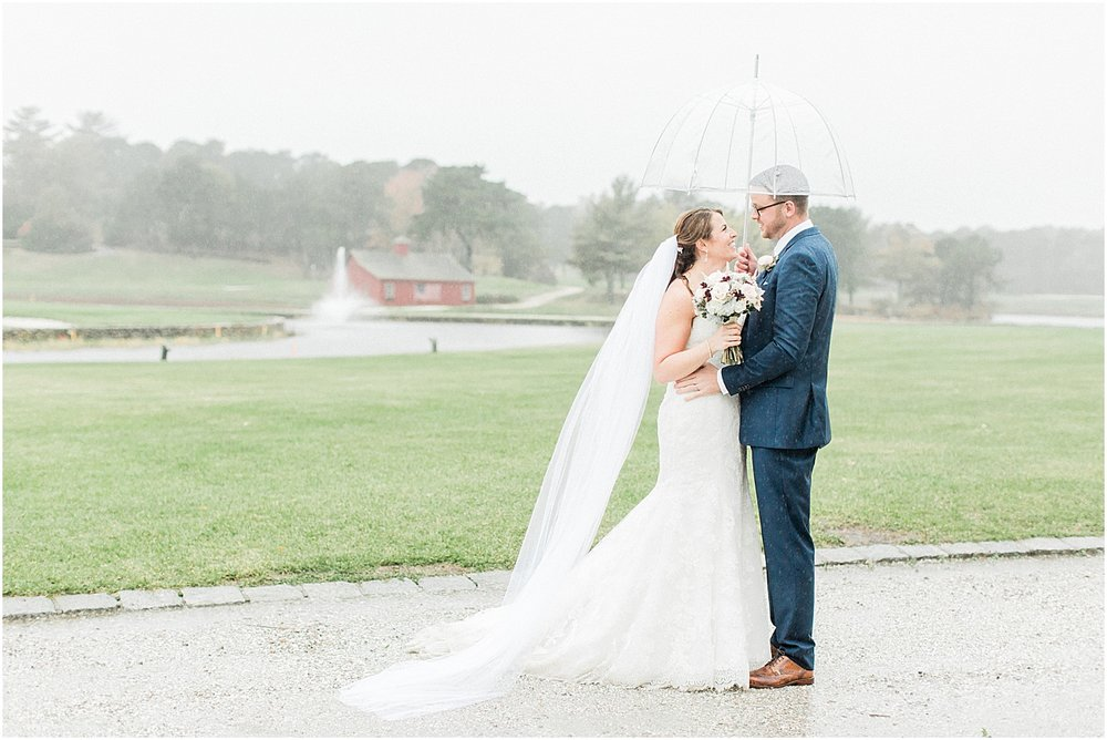 danielle_sean_willowbend_rain_rainy_day_cape_cod_boston_wedding_photographer_meredith_jane_photography_photo_1693.jpg