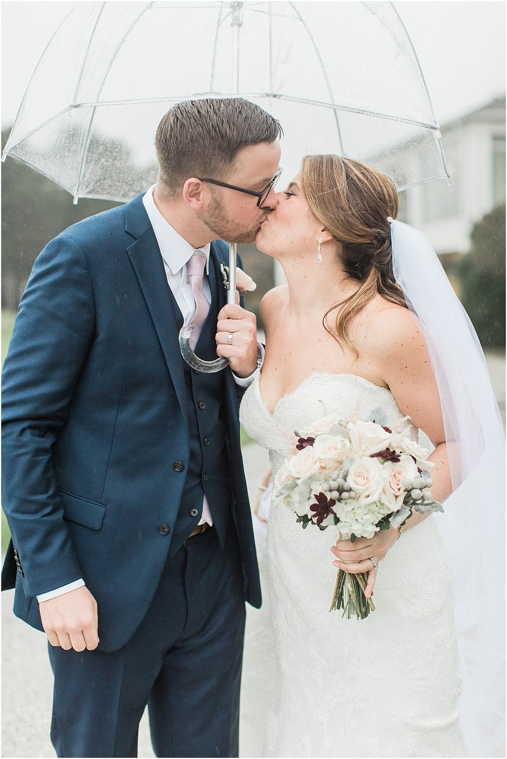 danielle_sean_willowbend_rain_rainy_day_cape_cod_boston_wedding_photographer_meredith_jane_photography_photo_1694.jpg