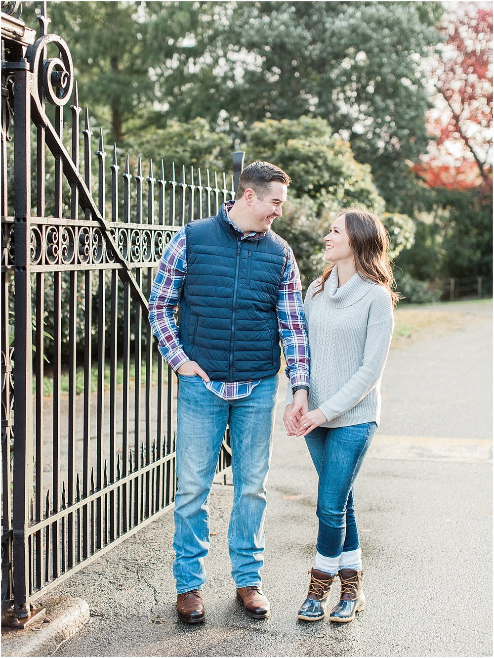 jessica_john_engagement_arnold_arboretum_fall_cape_cod_boston_wedding_photographer_meredith_jane_photography_photo_1705.jpg