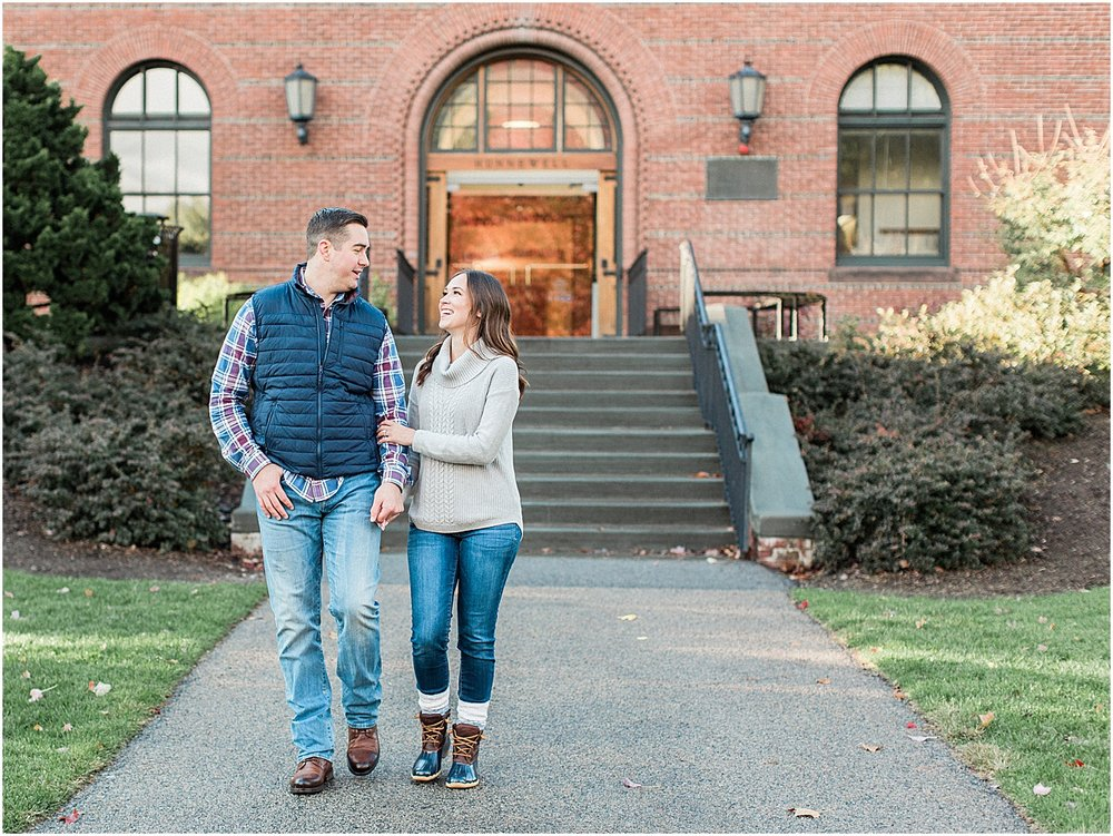 jessica_john_engagement_arnold_arboretum_fall_cape_cod_boston_wedding_photographer_meredith_jane_photography_photo_1707.jpg
