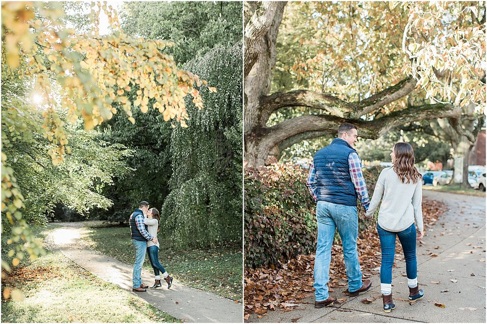 jessica_john_engagement_arnold_arboretum_fall_cape_cod_boston_wedding_photographer_meredith_jane_photography_photo_1708.jpg