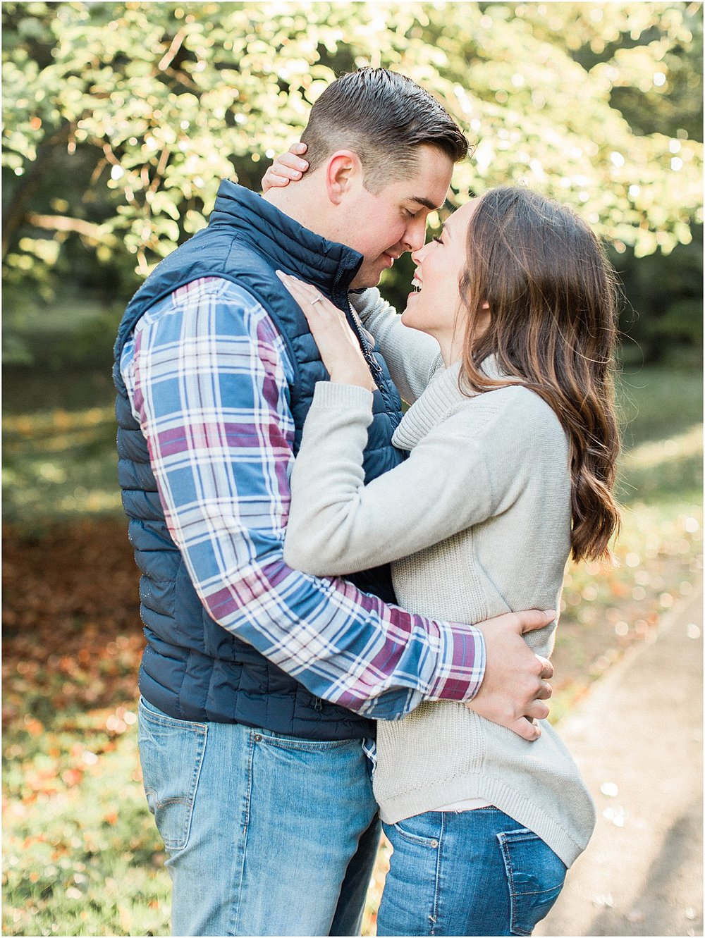 jessica_john_engagement_arnold_arboretum_fall_cape_cod_boston_wedding_photographer_meredith_jane_photography_photo_1709.jpg