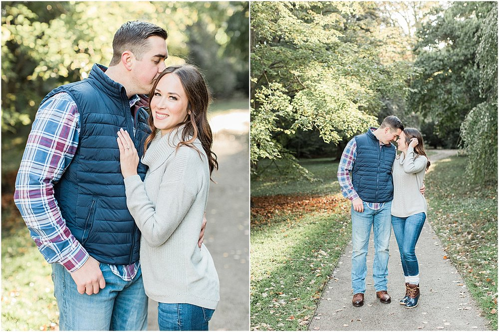 jessica_john_engagement_arnold_arboretum_fall_cape_cod_boston_wedding_photographer_meredith_jane_photography_photo_1710.jpg