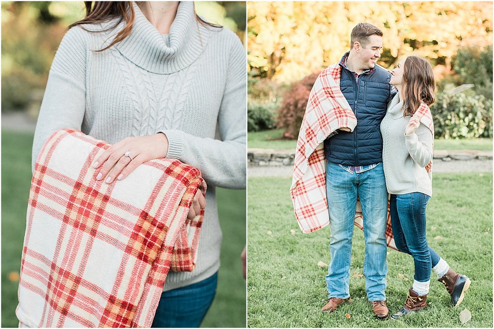 jessica_john_engagement_arnold_arboretum_fall_cape_cod_boston_wedding_photographer_meredith_jane_photography_photo_1712.jpg