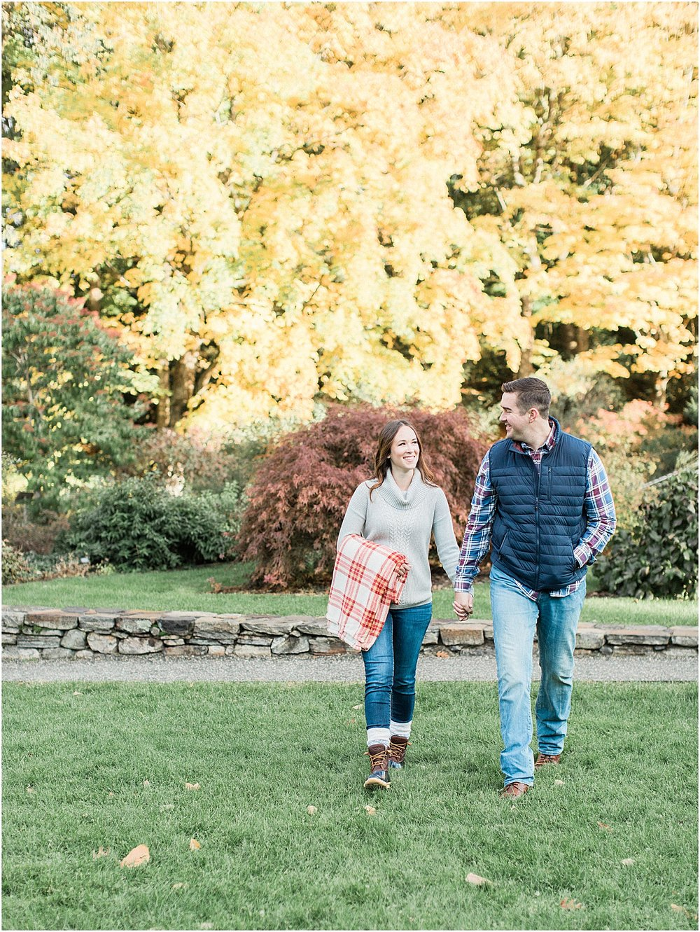 jessica_john_engagement_arnold_arboretum_fall_cape_cod_boston_wedding_photographer_meredith_jane_photography_photo_1711.jpg