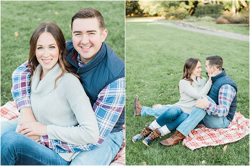 jessica_john_engagement_arnold_arboretum_fall_cape_cod_boston_wedding_photographer_meredith_jane_photography_photo_1714.jpg