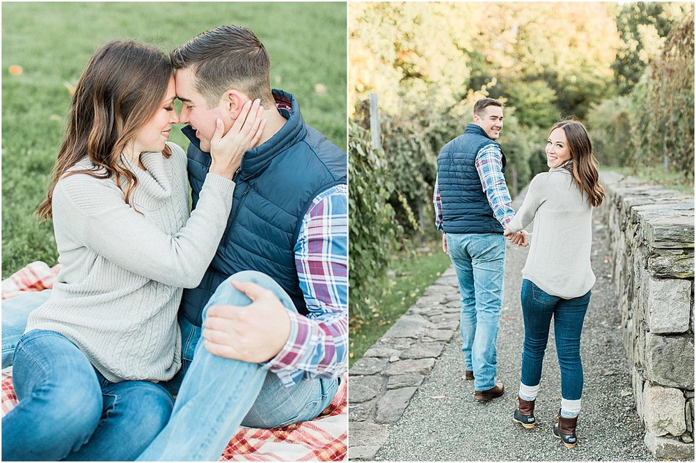 jessica_john_engagement_arnold_arboretum_fall_cape_cod_boston_wedding_photographer_meredith_jane_photography_photo_1716.jpg