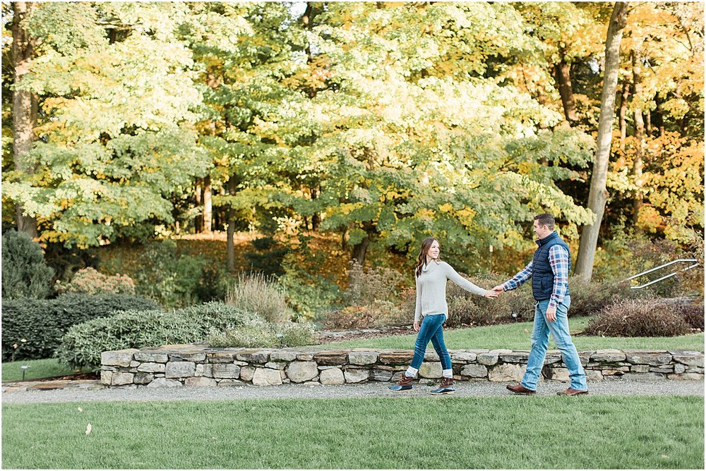 jessica_john_engagement_arnold_arboretum_fall_cape_cod_boston_wedding_photographer_meredith_jane_photography_photo_1718.jpg