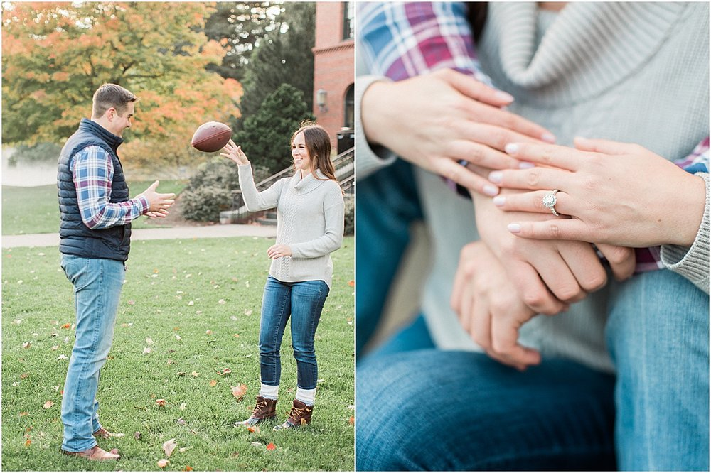 jessica_john_engagement_arnold_arboretum_fall_cape_cod_boston_wedding_photographer_meredith_jane_photography_photo_1721.jpg