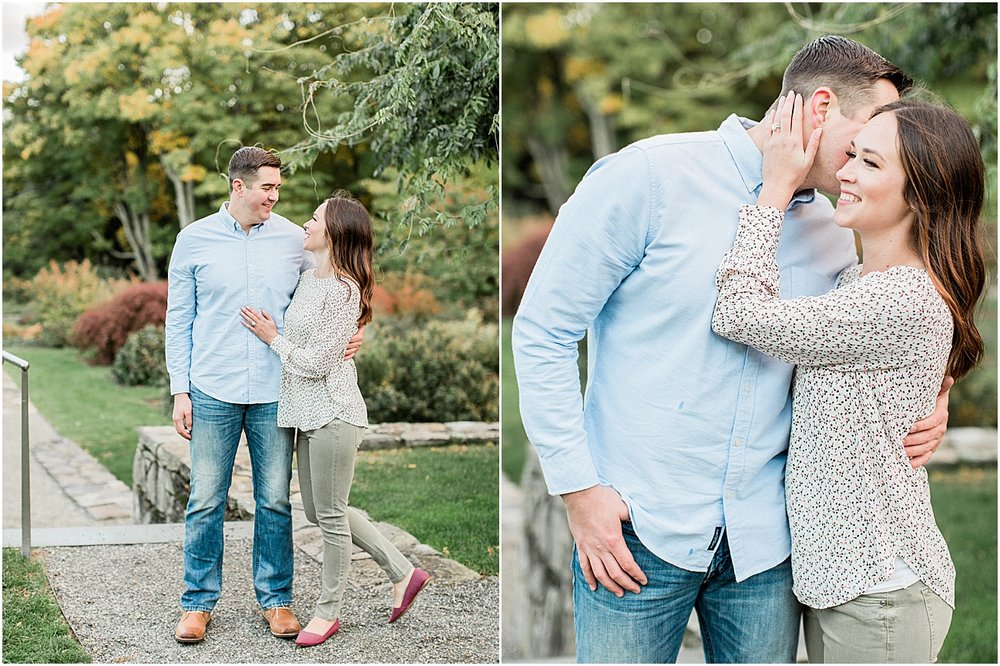 jessica_john_engagement_arnold_arboretum_fall_cape_cod_boston_wedding_photographer_meredith_jane_photography_photo_1723.jpg